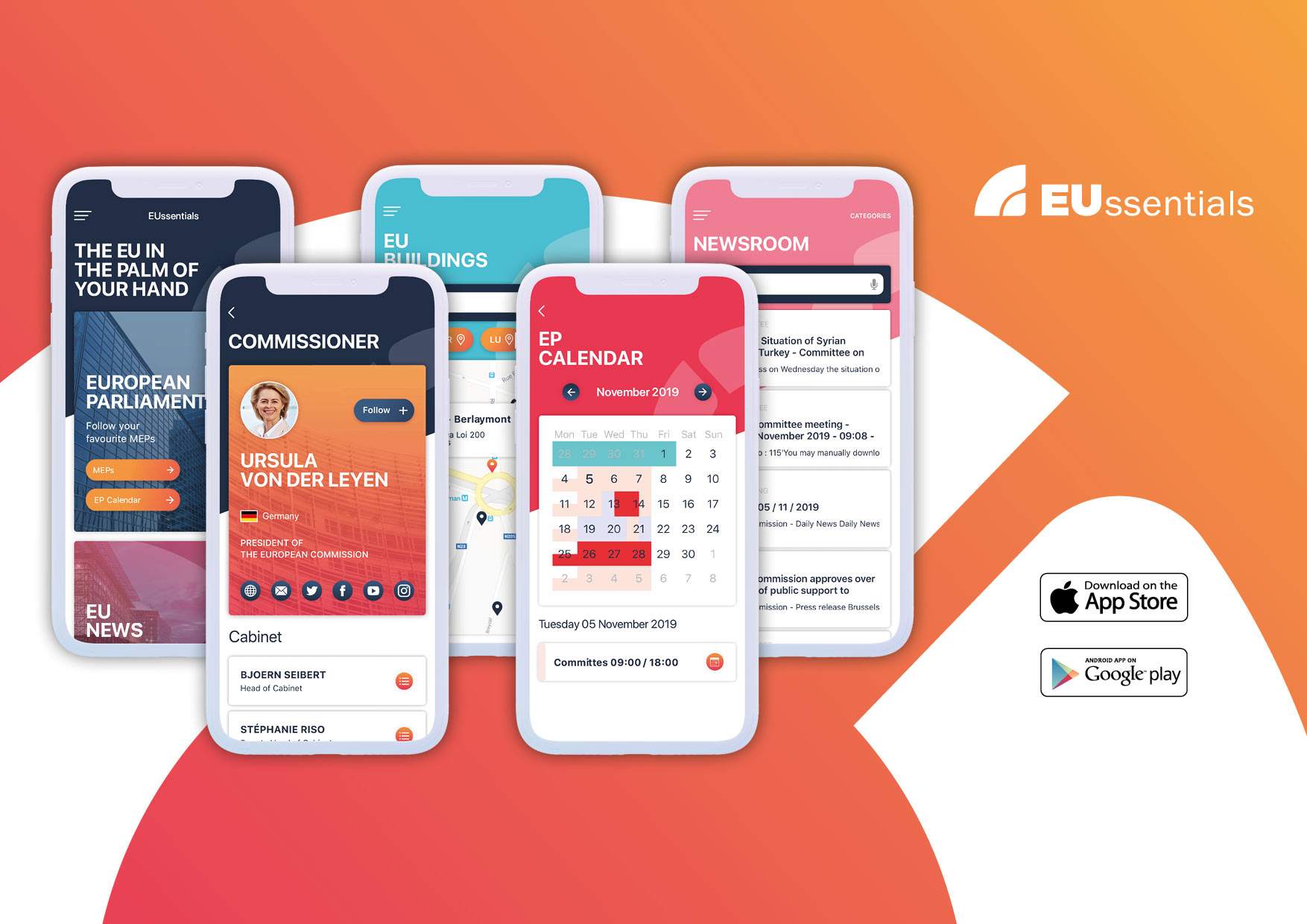 EUssentials_app