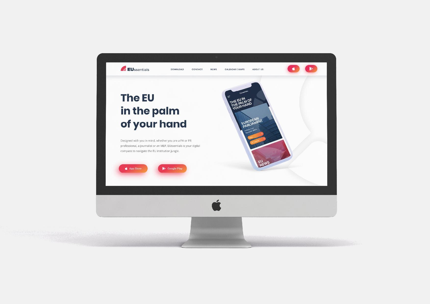 EUssentials_web